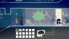 Lair of the Clockwork God Screenshot 1