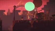 Lair of the Clockwork God Screenshot 4