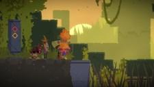 Lair of the Clockwork God Screenshot 7