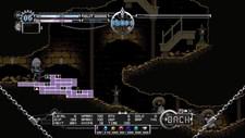 Touhou Luna Nights Screenshot 2