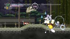 Touhou Luna Nights Screenshot 5