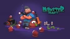 Monster Blast Screenshot 1