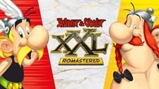 Asterix & Obelix XXL: Romastered Screenshot 1