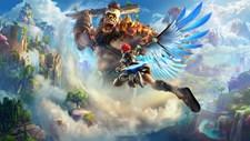Immortals Fenyx Rising Screenshot 1