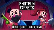 Shotgun Farmers Screenshot 1