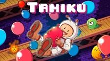 Tamiku Screenshot 1