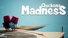 Chickens Madness Screenshot 2