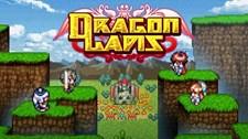 Dragon Lapis Screenshot 1