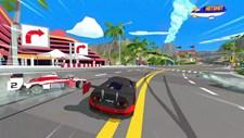 Hotshot Racing Screenshot 3