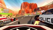 Hotshot Racing Screenshot 4