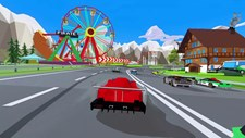 Hotshot Racing Screenshot 5