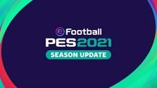 eFootball PES 2021 SEASON UPDATE Screenshot 2