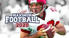 Maximum Football 2020 Screenshot 2