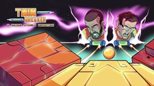 Twin Breaker: A Sacred Symbols Adventure Screenshot 2