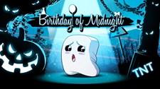 Birthday of Midnight Screenshot 1
