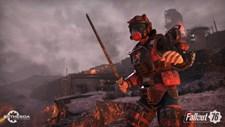 Fallout 76 Screenshot 5
