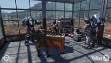 Fallout 76 Screenshot 6