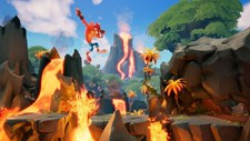 Crash Bandicoot 4: It's About Time Screenshot 3