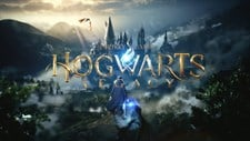 Hogwarts Legacy Screenshot 1