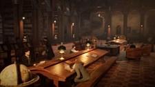 Hogwarts Legacy Screenshot 2
