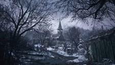 Resident Evil Village Screenshot 6
