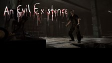 An Evil Existence Screenshot 1