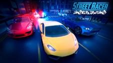 Street Racer Underground Screenshot 1