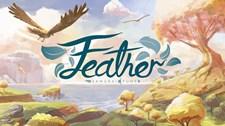 Feather Screenshot 1