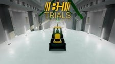 BH Trials Screenshot 1