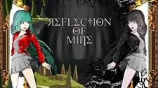 Reflection of Mine Screenshot 1