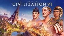 Sid Meier's Civilization VI Screenshot 1