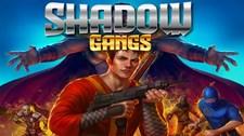 Shadow Gangs Screenshot 1