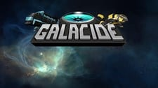 Galacide Screenshot 1