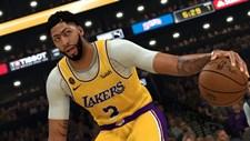 NBA 2K21 (Xbox One) Screenshot 4