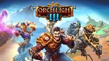 Torchlight III Screenshot 2