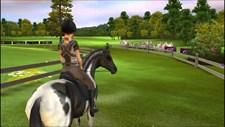 My Horse and Me 2 Screenshot 1