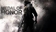 Medal of Honor Screenshot 1
