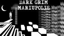 Dark Grim Mariupolis Screenshot 1
