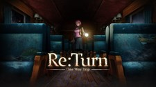 Re:Turn – One Way Trip Screenshot 1