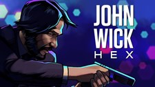 John Wick Hex Screenshot 2