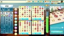 Microsoft Bingo (Win 10) Screenshot 1