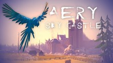 Aery - Sky Castle Screenshot 1