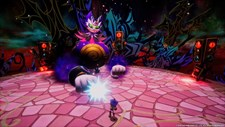 Balan Wonderworld Screenshot 6