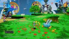 Balan Wonderworld Screenshot 7