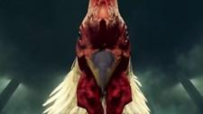 Yakuza: Like a Dragon Screenshot 5