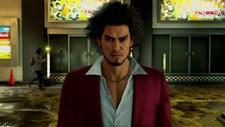 Yakuza: Like a Dragon Screenshot 6