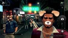 Yakuza: Like a Dragon Screenshot 7