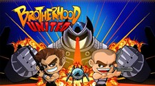 Brotherhood United Screenshot 1