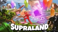 Supraland Screenshot 1