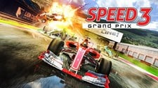Speed 3 - Grand Prix Screenshot 1